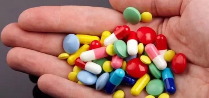 Antibiyotikler Nedir? Nasıl Geliştirilmiştir?