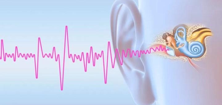 6 Adımda Kulak Çınlaması Nedir?