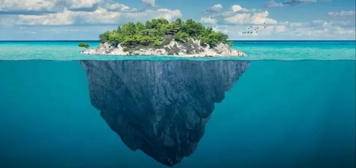 En Çok Ada Bulunan Ülkeler