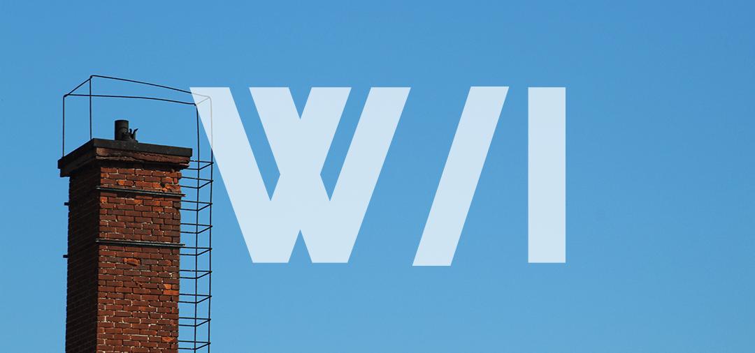YOU – W/I