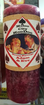 Adam-and-Eve-candle