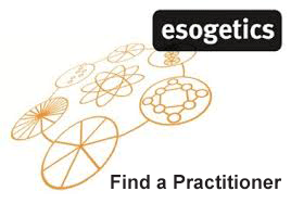 Find an Esogetics Colorpuncture Certified Practitioner