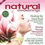 May 2018 Natural Awakening Twin Cities -Cover