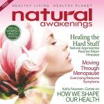 May 2018 Natural Awakening Twin Cities -Cover