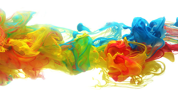 The Science of Color: How the Rainbow Can Heal