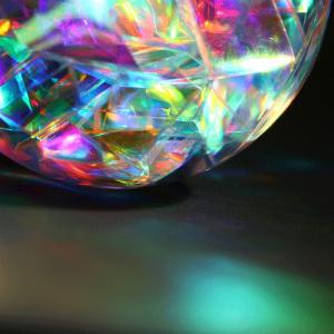 Energy Work & Spiritual therapies