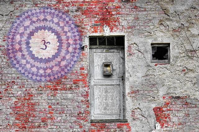The Lotus Family Dharma Meditations & Make your Own Mala Class