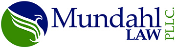 Mundahl Law, PLLC - Focusing on Family Matters