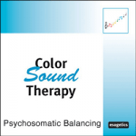 Psychosomatic Balancing Sound Therapy