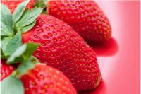 Healthy Fruits in Winter 6
