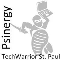 Tech Glossary: What is Malware?