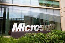 Major Microsoft Security Updates being released Feb 12, 2013