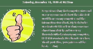 20101211-Amy