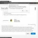 Popup-Scam-Virus-Malware-example-2