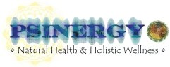 Your Source for Holistic Health Services in the Twin Cities Metro Area