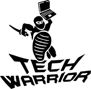 TechWarrior Technologies - Rockford, MN
