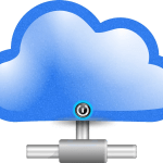 Cloud File Backup & Online Storage