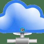 Cloud File Backup & Online Storage