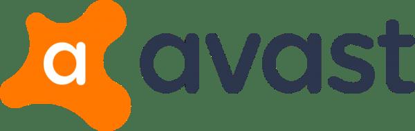 Avast! Anti-Virus