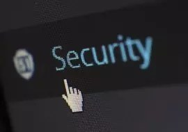 How-to install new Anti-Virus Security Software