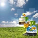 Application Installs, Upgrades or Downgrades