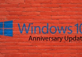 Windows 10 Anniversary Update: Is it all it's cracked up to be?