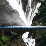 India_railroad_goa_52b1740a8a7e430b90aa6450d9bf5faa