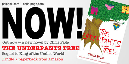 Get your underpants tree here!