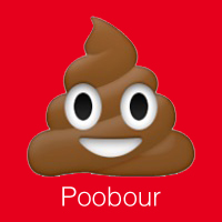 more poo for the fans
