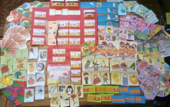 Лэпбук, развитие речи, старший, фонематический слух, грамматика, купить, скачать, шаблоны, кармашки