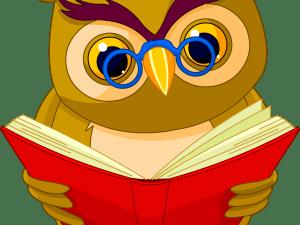 Сказки, литература