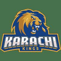 Karachi-Kings
