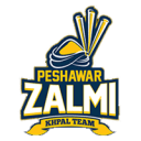 Peshawar-Zalmi