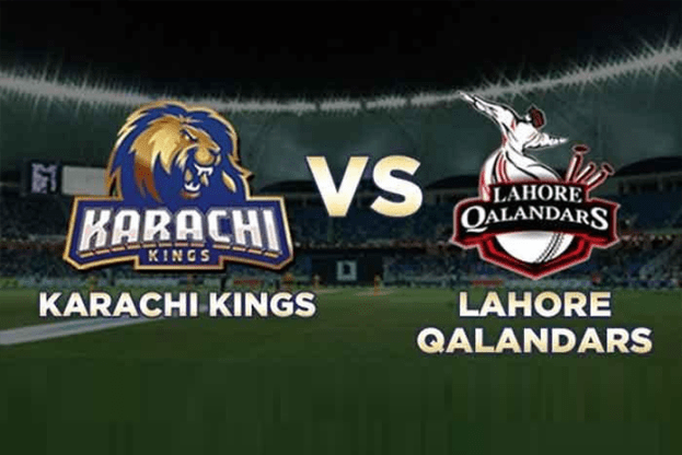 PSL Today Matches Timing 28th Feb 2021 - PSL 6 Fixtures