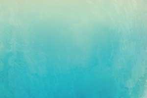 watercolor teal gradient