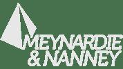 Branding Professional Services Minnesota