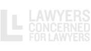 Law Firm Marketing Services