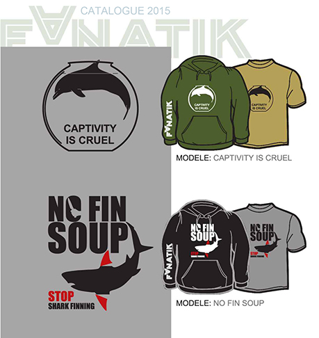 collection Fanatik 2015