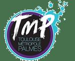 Toulouse Metropole Palmes