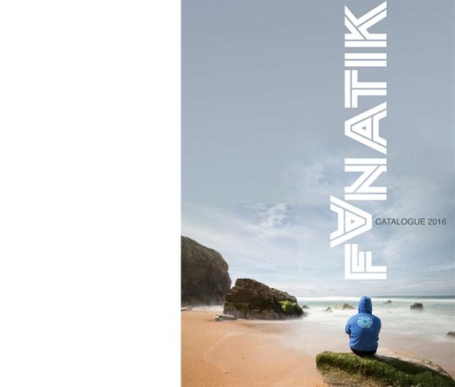 Fanatik 2016, un esprit