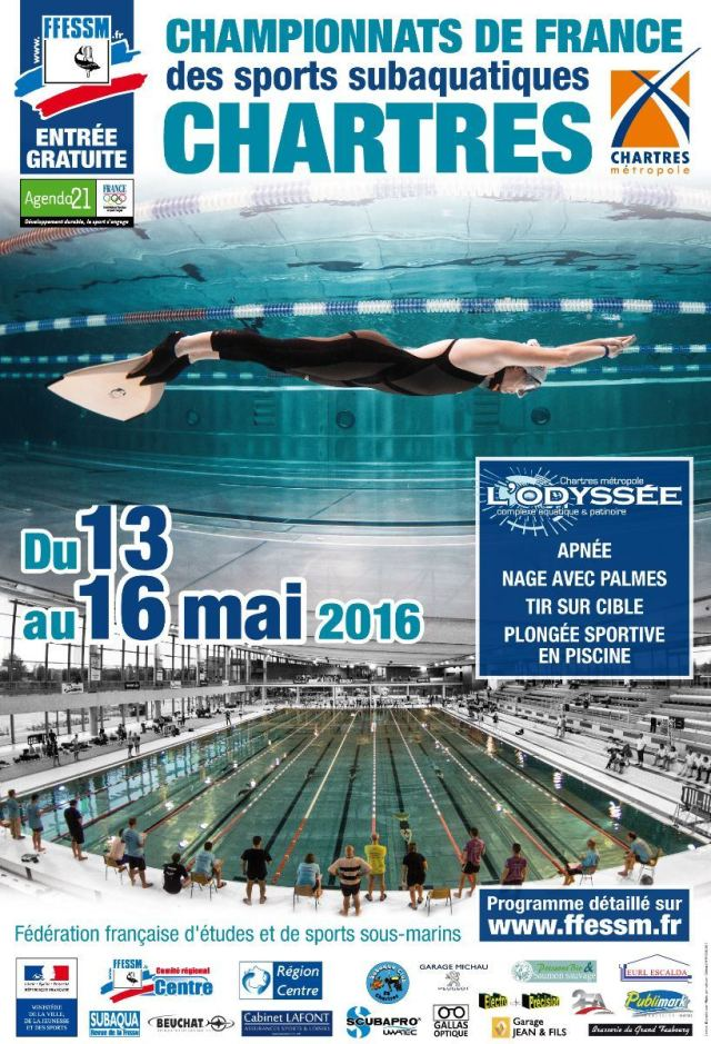 afficheChartres2016