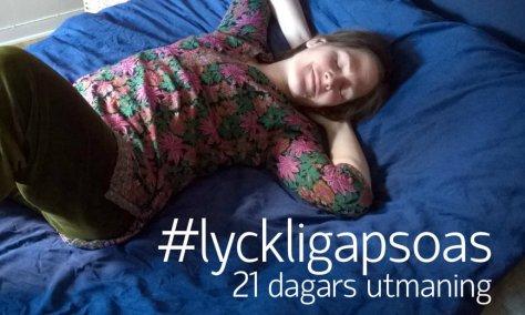 #lyckligapsoas21dagarsutmaning-web