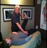 Quick Tip: Do you know how NeuroKinetic Therapy can help you?