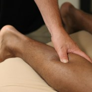 How to use Sports Massage at Psoas