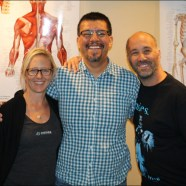 Quick Tip: Did you know Jason has been a Psoas therapist for 10 years?!