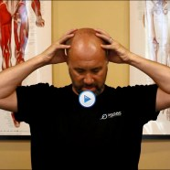 Quick Tip: Do you know how to stretch away tension headaches?