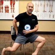 Quick Tip: Do you know if your glutes are firing?