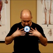 Quick Tip: Do you know the platysma?