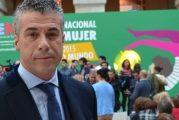 Los excesos del alcalde de la Púnica: borracho en los plenos y con puticlub privado