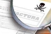 El Juzgado de nº 6 de Navalcarnero aprecia indicios de delitos contra la antigua interventora de los ayuntamientos de Serranillos del Valle y Moraleja de Enmedio